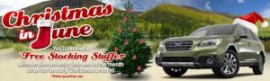 Christmas-in-June---Homeslider