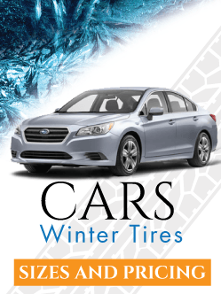 Winter-Tire-Sale---Subaru-Car
