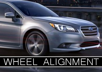 How Often Do You Get Your Car Aligned