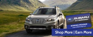 newsletter_promo_banner-subaru-april_16