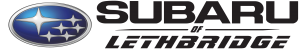 subaru_of_lethbridge-logo-black-text