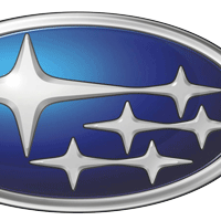subaru_of_lethbridge-favicon