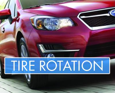 Subaru Certified Pre Owned >> Auto Repair Lethbridge | Subaru of Lethbridge Service Center