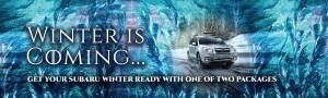 Winter-Specials-banner