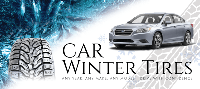 Winter-Tire-Sale---Subaru-CarHeader