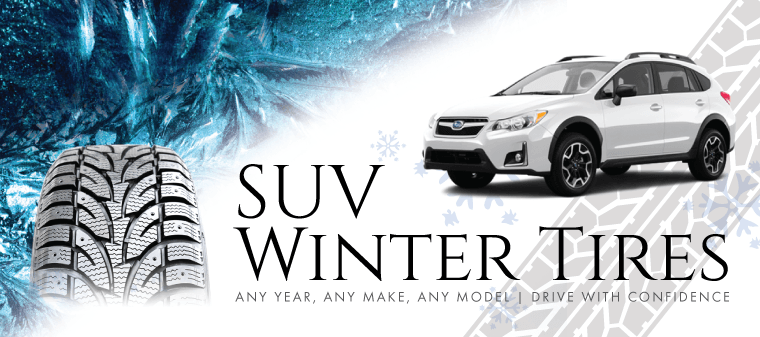 Winter-Tire-Sale---Subaru-SUVHeader