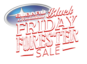 Black-Friday-Subaru-Title