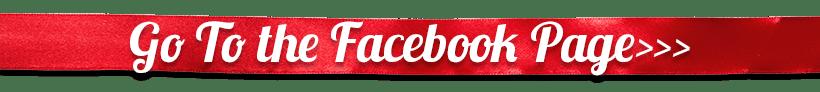 ClickFacebookPage