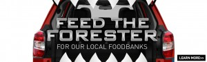 Feed-the-Forester---Homeslider
