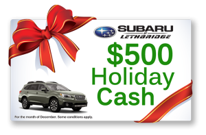 subaru_holiday_cash-logo