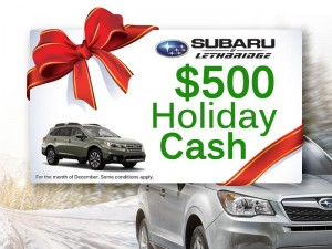 subaru_holiday_cash-popup