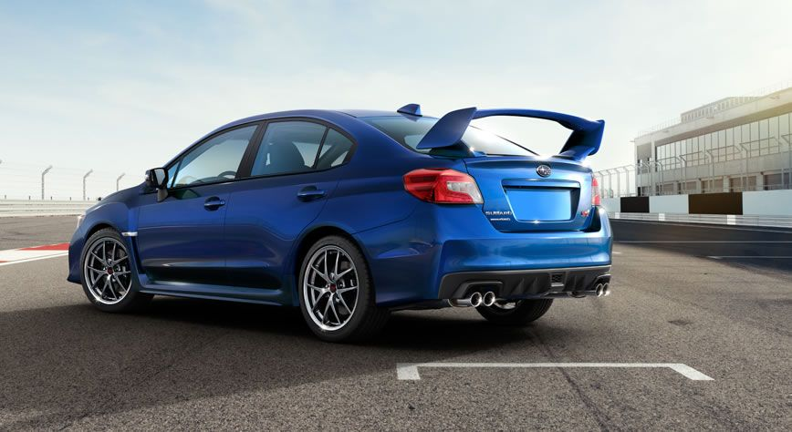 2016_Subaru_WRX_Aerodynamic_Rear_Spoilers_wide
