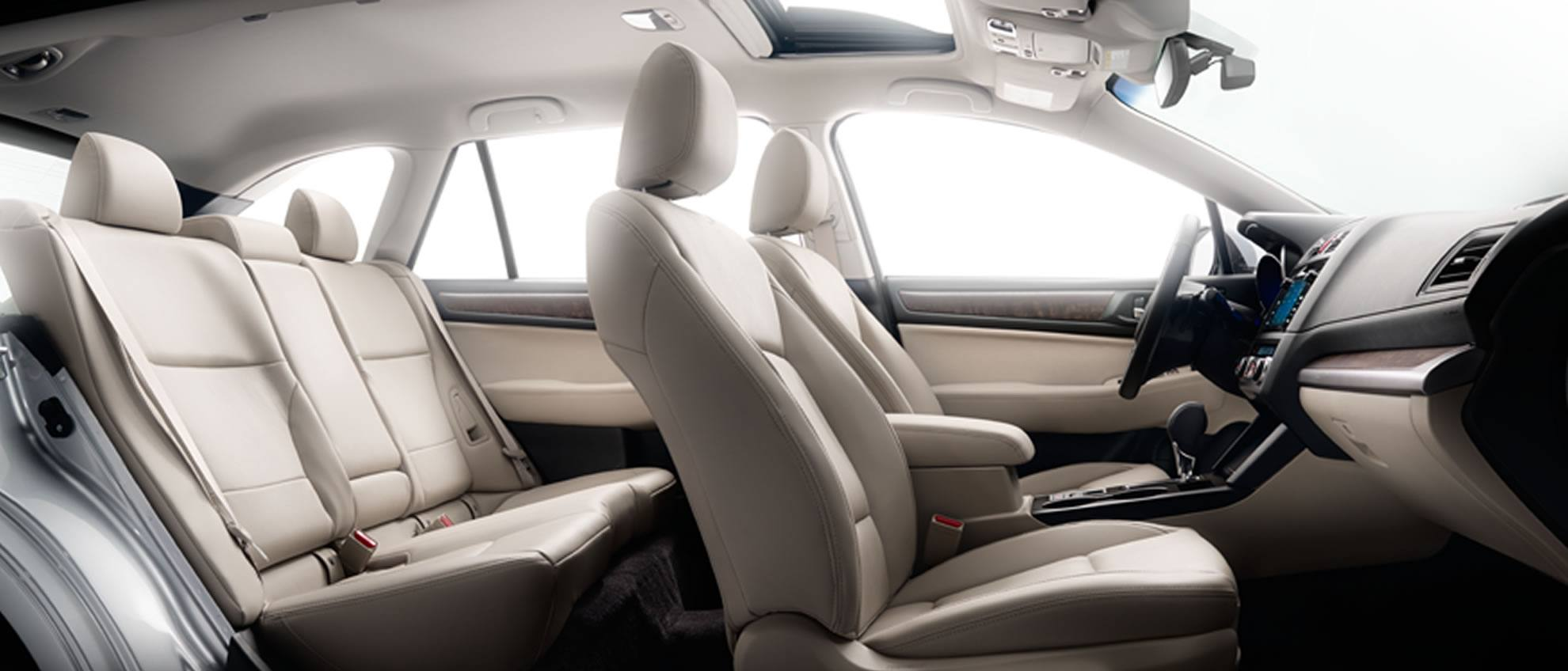 2017_Outback_Interior_Comfort