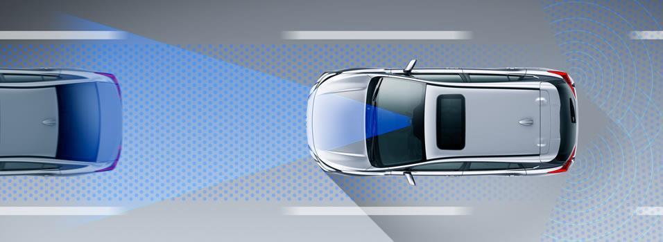 20639-956x350-2017Impreza-Safety-Subaru-main-banner