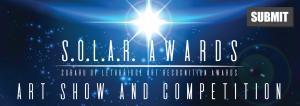 SOLAR_HP-Slider-03