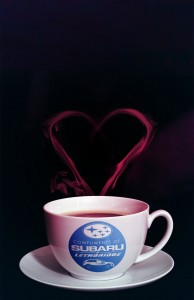 coffee-bg2