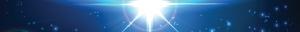 SOLAR Awards - survayheader-12
