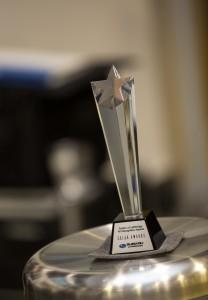 Solar Awards-23