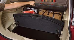 nissan-rogue-interior-ez-flex-seating-system-large