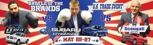Battle-of-the-Brands---Subaru
