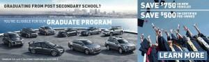 Graduate-Program---Subaru