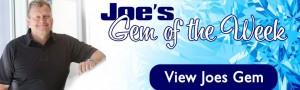 Joes-Gem---Homeslider