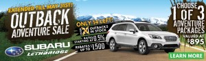 Outback-Adventure-Sale---Homeslider-Extended