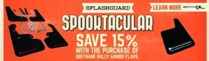 Splashgard Spootacular - subaru - HomePageSlider-04