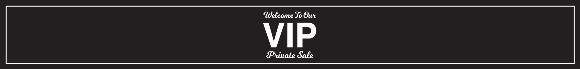PrivateSale_PageHeader_Claresholm-16