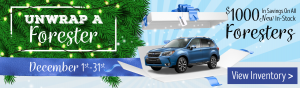 UnwrapAForester_HPSlider_Subaru-02