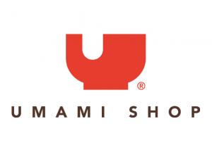 UmamiShopLogo_Smaller