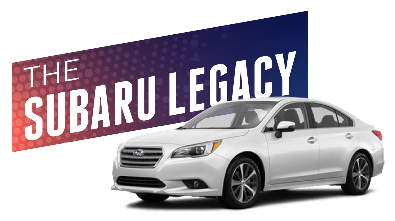 Subaru_Title_Legacy