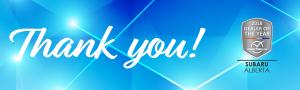 ThankYouSlider-01-01