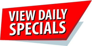 ViewDailyDeals