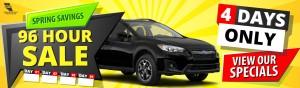 96HourSale_HPSlider_OnNow_Subaru
