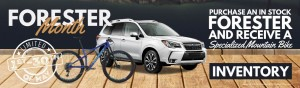 ForesterMonth-Bike_Subaru-HPSlider