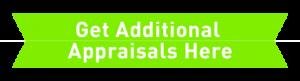 TradeandUpgrade2018_WebAssets_AdditionalAppraisalsCTA