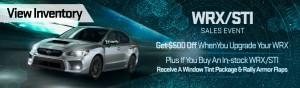 WRXSTI_WebAssets_Subaru_DodgeSubaru-HPSlider