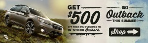 GoOutbackForSummer_WebAssets_Subaru_DodgeSubaru-HPSlider