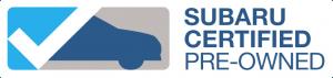 cpo-subaru-certified-preowned-subaru