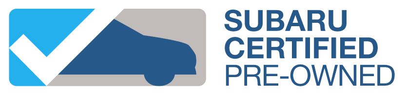 Subaru Certified Pre Owned >> Certified Pre Owned Subaru Of Lethbridge