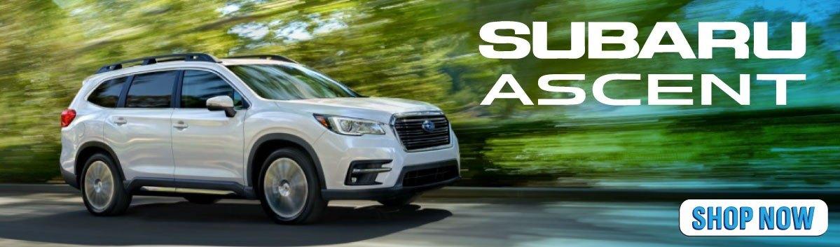 Subaru Build And Price >> Subaru Of Lethbridge New Used Dealer Lethbridge Ab