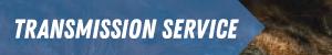 NavBar_Service-08