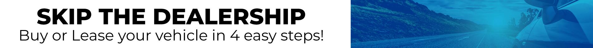 Skip the Dealership/ width=
