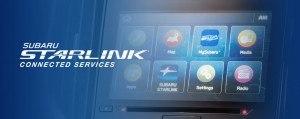 SUBARU_Starlink_Connected_Services_banner_EN2_190917_025934